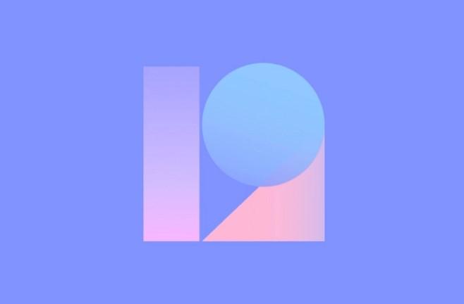 Xiaomi оголосила дату виходу глобальної MIUI 12 з українською мовою і сервісами Google