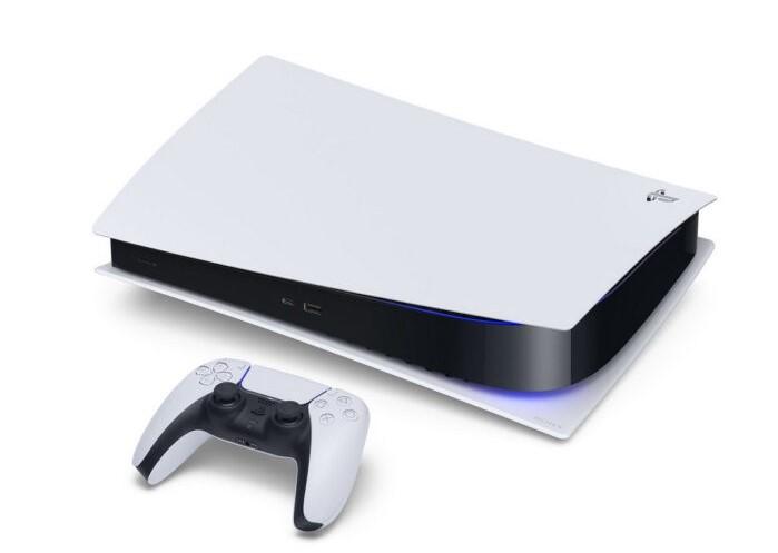 Sony PlayStation 5 проти PS4 Pro - на який консолі графіка краще