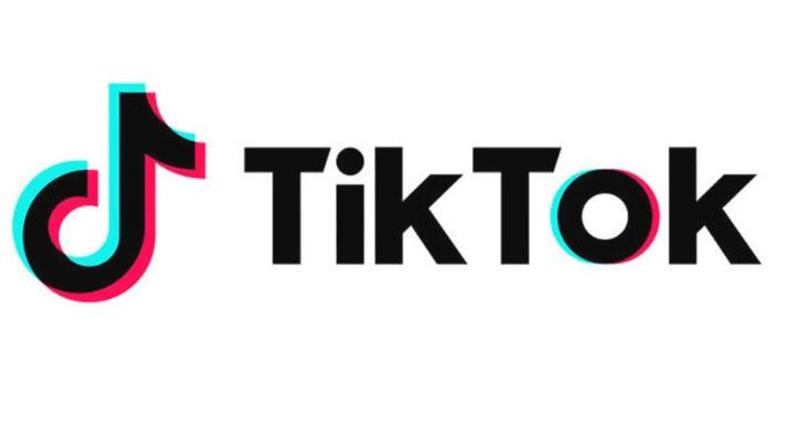 TikTok розкрила деякі секрети і слабкі місця системи рекомендації контенту