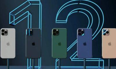 Apple приготувала неприємний сюрприз покупцям iPhone 12