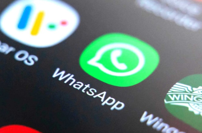 Google випустила реального «вбивцю» WhatsApp