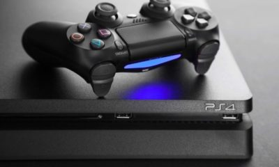 Sony в два рази обрушила ціну PlayStation 4 через PS5
