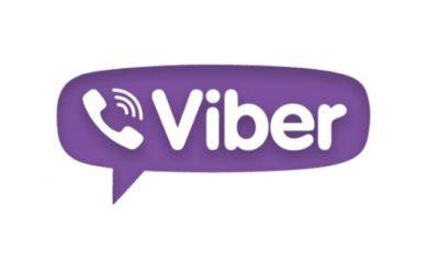У Viber відбудуться серйозні зміни