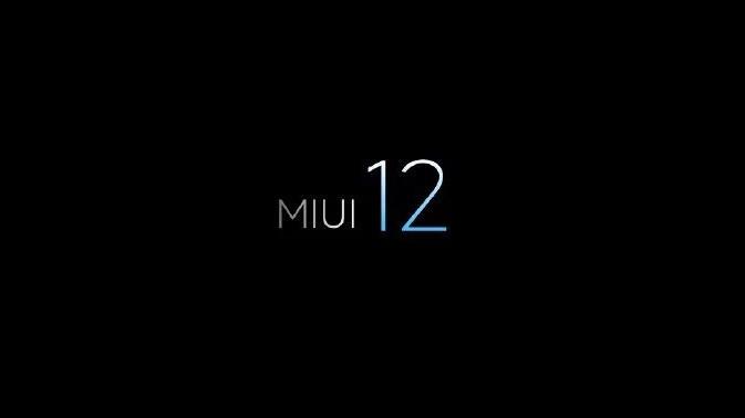 Xiaomi почала поширювати MIUI 12 на смартфони Redmi