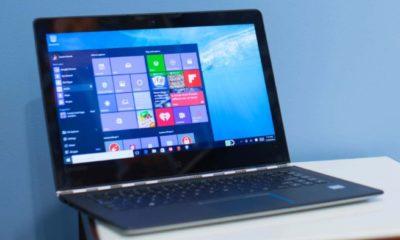 Windows 10 poluchila utilitu dlya vosstanovleniya poteryannykh i udalennykh faylov