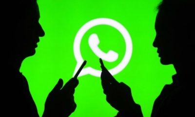 WhatsApp на деяких Android і iOS з 1-го числа перестане працювати