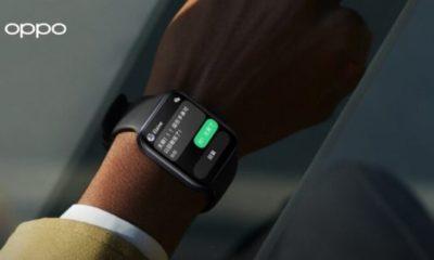 Apple Watch для Android-пристроїв буде презентовано в Європі