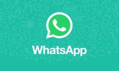 WhatsApp безкоштовно роздає великі суми грошей