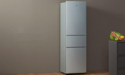 Xiaomi's most affordable refrigerator goes on sale