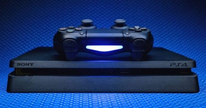 Sony PlayStation 4 has become more affordable throughout Ukraine