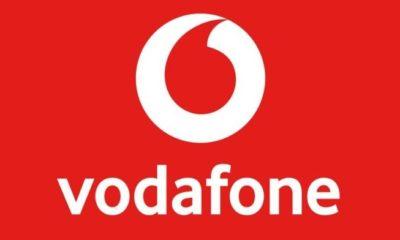 Vodafone зробив те, чого давно хотіли абоненти