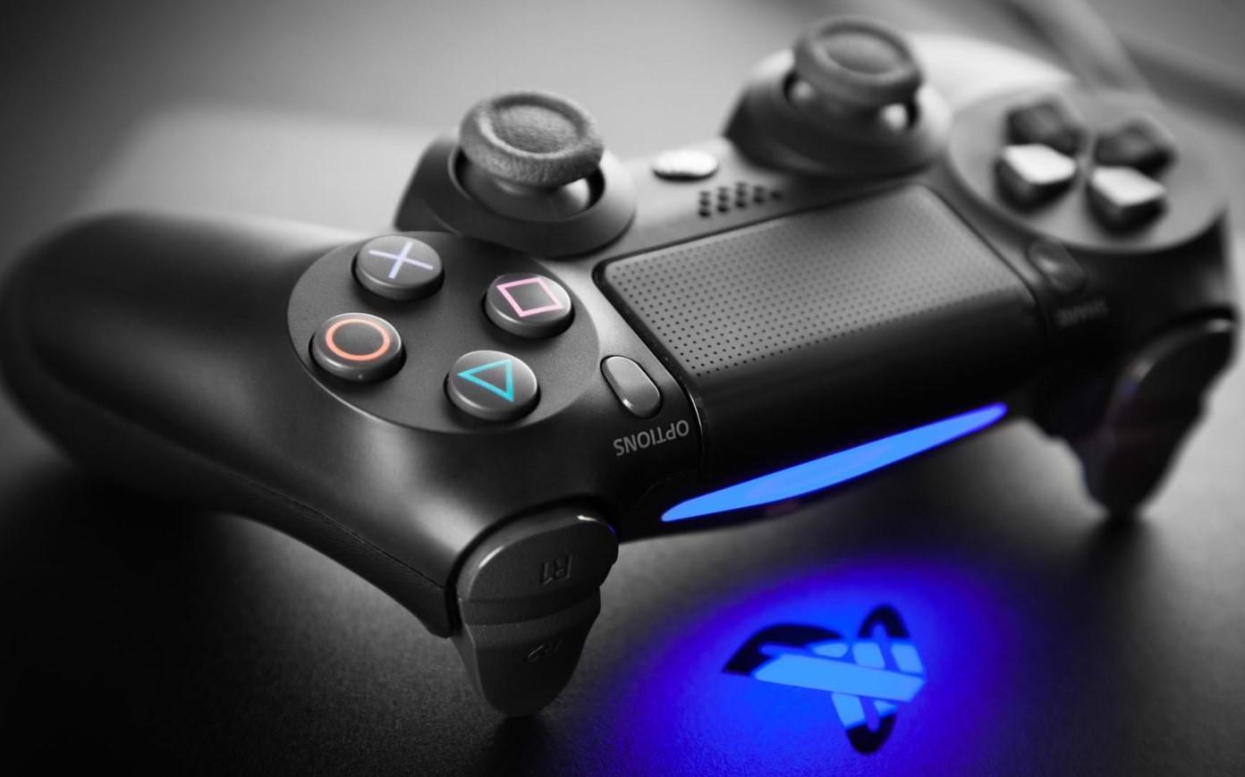 Всі власники PlayStation 4 захочуть обновитися до Sony PlayStation 5