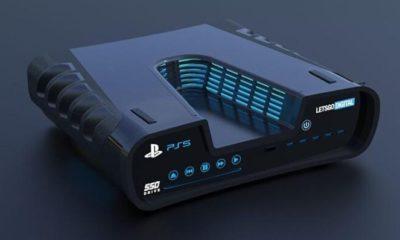 Система охолодження Sony PlayStation 5 розчарує багатьох