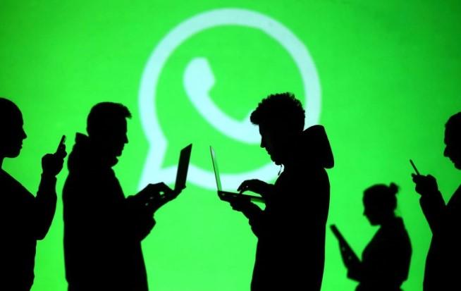 WhatsApp дозволив читати листування користувачів через Google