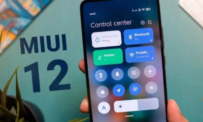 MIUI 12 firmware horribly disappointed Xiaomi and Redmi users