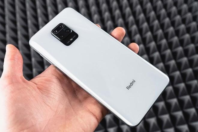 Xiaomi порадує українців смартфоном за 3 000 гривень
