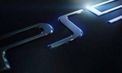 Показали дизайн Sony PlayStation 5 за день до анонсу