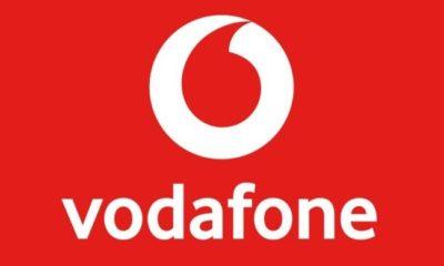Абонентам Vodafone доступний унікальний бонус від Google