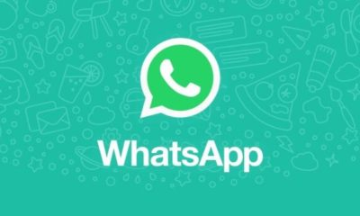 У WhatsApp почалося тестування довгоочікуваної функції