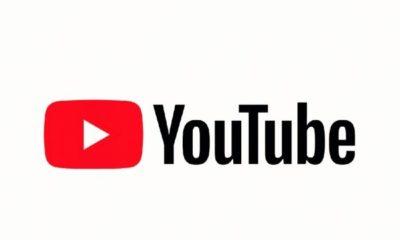Знайдена нова можливість переглядати YouTube без реклами
