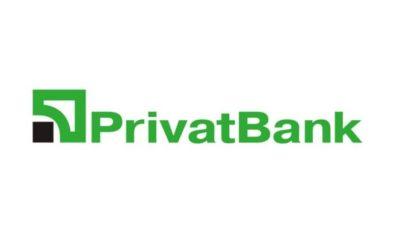 Виявлена нова шахрайська схема для клієнтів ПриватБанку