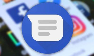 Google запустила аналог WhatsApp, що працює без інтернету