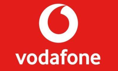 Vodafone, пропонує 20 Гб інтернету і 700 хвилин розмов за 3 гривні в день