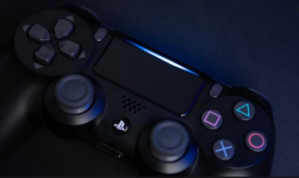 У PlayStation гра Far Cry 5 впала в ціні до рекодно низького рівня: всього за 266 гривень