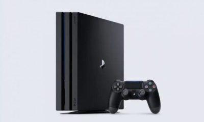 У Sony PlayStation 4 знайдена уразливість, що дозволяє встановлювати піратські ігри