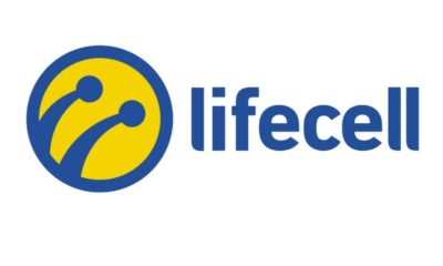 Мобільний оператор lifecell почав тестувати послугу домашнього інтернету в Києві