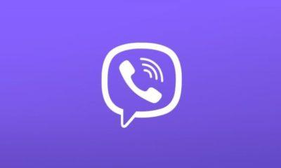 Як використовувати секретні чати в Viber