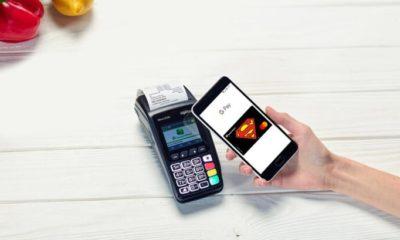Pryvatbank znachno sprostyv pokupky v internet-mahazynakh