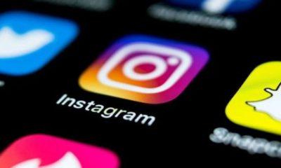Instagram хитрим способом спробує обійти за популярністю TikTok