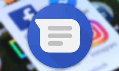 Краще WhatsApp: Google запустила месенджер, який працює без інтернету