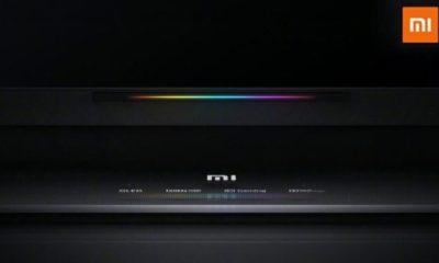 Xiaomi розробляє OLED-телевізори для консолей Sony PlayStation 5