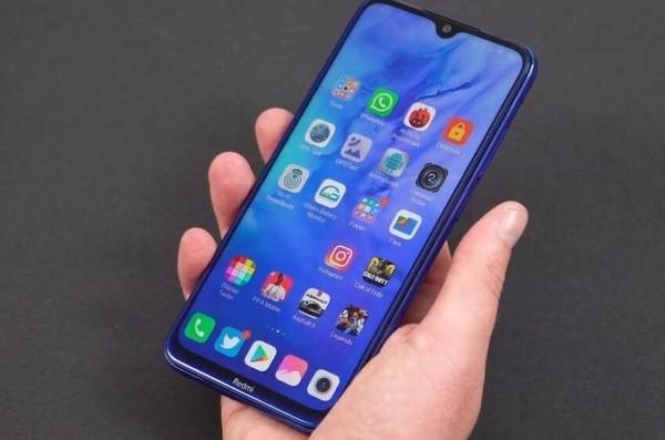 Не оновлюйте свої Xiaomi до Android 11