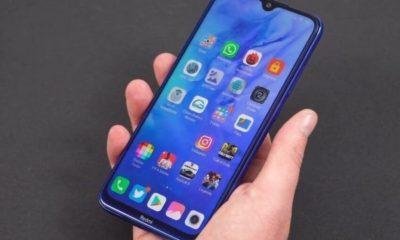 Популярний серед українців Redmi Note 8T став істотно доступніший