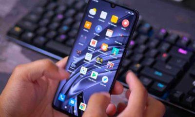 Xiaomi випустила прошивку MIUI 12 для більш ніж 20 моделей смартфонів
