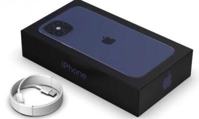 Оновлені дані про ціну і особливості всіх iPhone 12