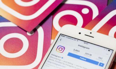 Instagram вводить дуже корисну функцію для користувачів