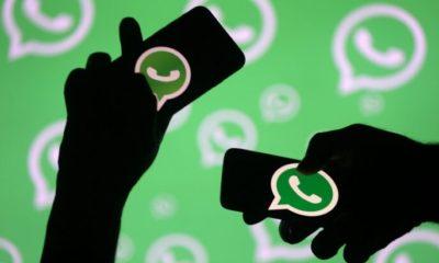 У WhatsApp з'явився ряд нових можливостей