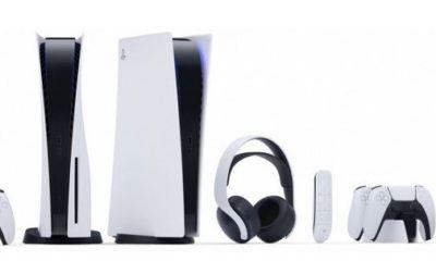Вартість Sony PlayStation 5 зросте через подорожчання ігрового контролера DualSense