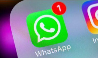 З'явився конкурент WhatsApp, якому для роботи не потрібен інтернет