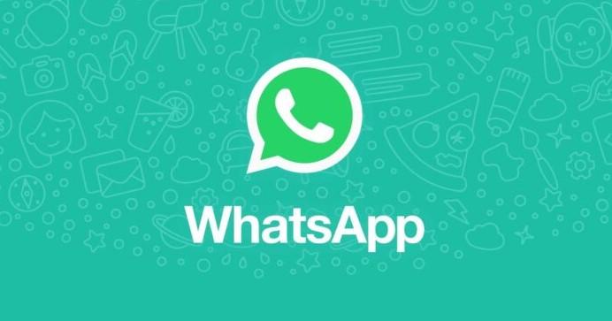 У WhatsApp з'явиться нова зручна функція