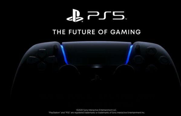 PS5 НЕ буде актуальною настільки ж довго, як PS4