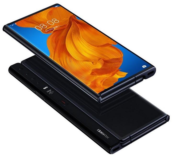 В Україні почав продаватися найдорожчий смартфон у світі