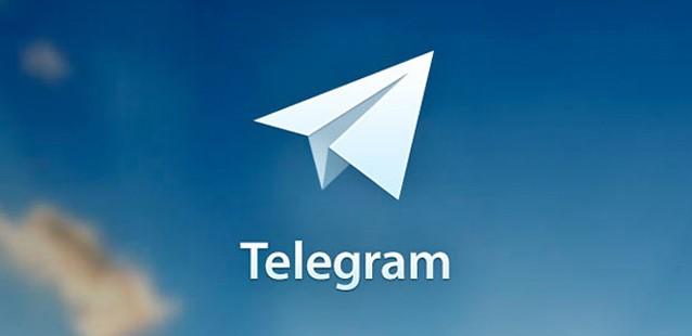 У Telegram тестують нову зручну функцію