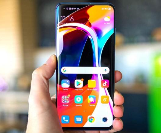Розроблений швейцарськими фахівцями бенчмарк AI Benchmark представив оновлений рейтинг смартфонів. Лідером визнаний vivo iQOO Z1. «Срібне» і «бронзове» місця імпровізованого п'єдесталу дісталися творінь «Редмен» і «Хуавея» - смартфонам Note 10 і P40 Pro + відповідно.