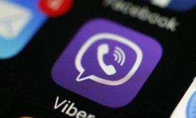 Користувачів Viber чекають зміни через Facebook