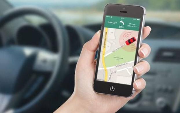 Гугл заборонить рекламу GPS трекерів, камер, диктофонів і всього що призначене для шпигунства
